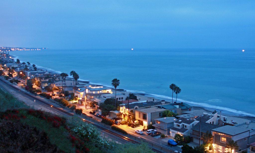 Image of Dana Point, CA