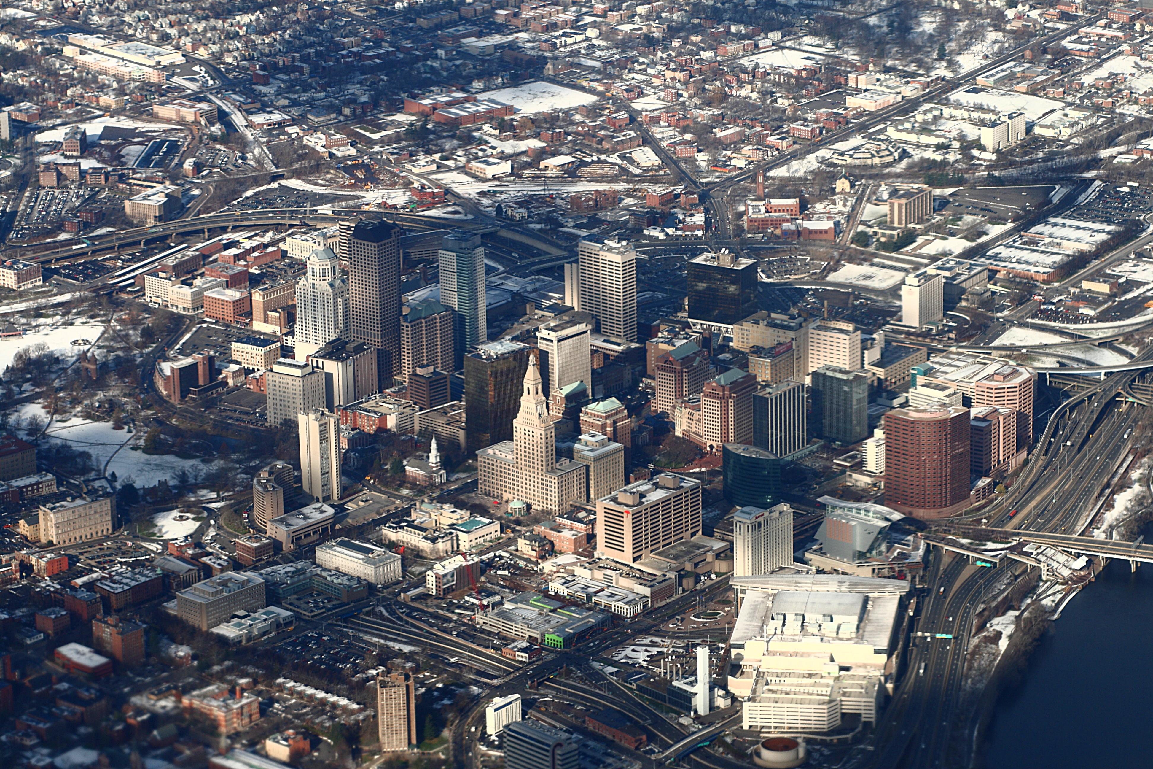 Image of Hartford, IN
