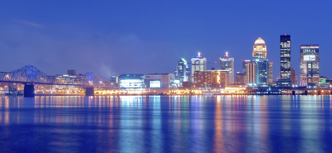 image of Kentucky & Southern Indiana
