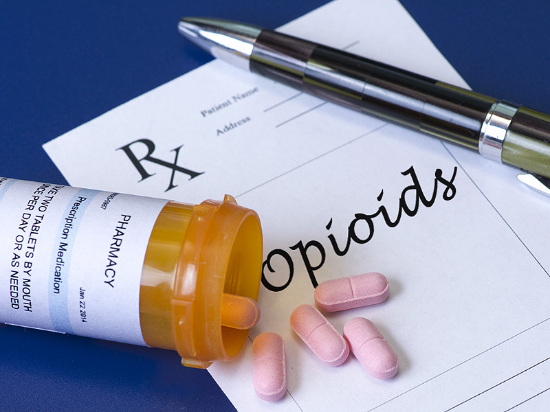 Image result for images opioids