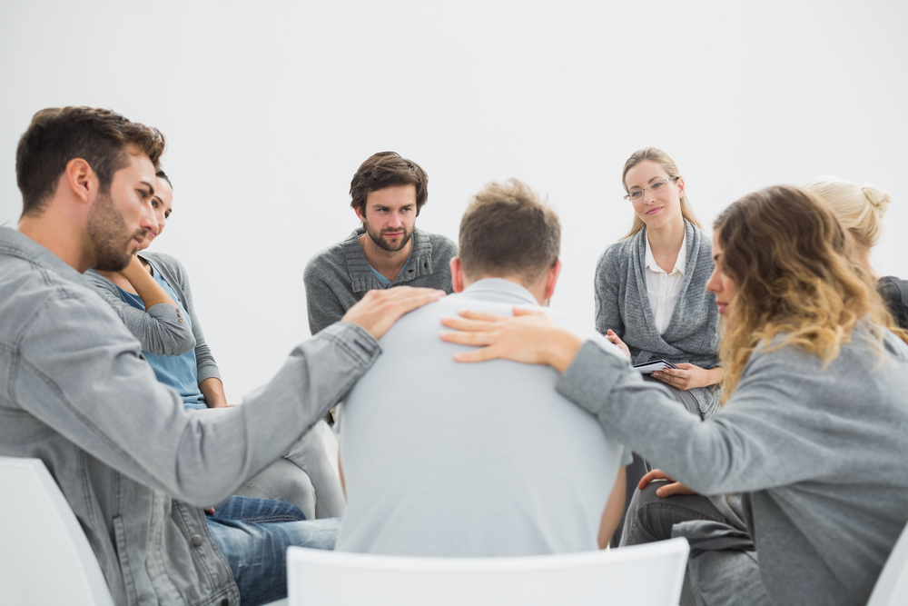 About Intervention Services: How to Plan an Intervention